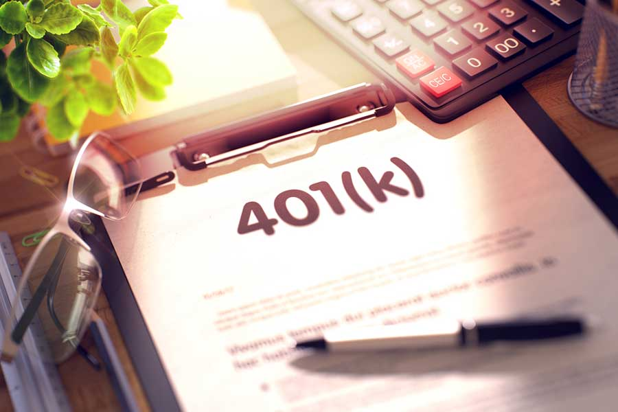 a guide to navigating 401k employer responsibilities